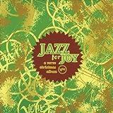 echange, troc Various Artists - Jazz for Joy