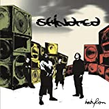 Babylon (Wea U.K. Release) Skindred