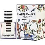 FLORABOTANICA by Balenciaga EAU DE PARFUM SPRAY 1.7 OZ for WOMEN ---(Package Of 4)