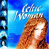 Celtic Woman (CCCD)