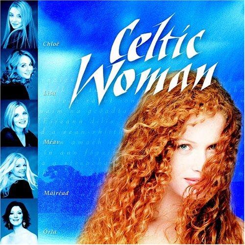 Celtic Woman - Celtic Women - Zortam Music