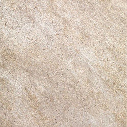 marazzi-caracalla-grigio-m5f5-pietra-carrelage-en-ceramique-style-italien-pour-mur-et-sol-333-x-333-