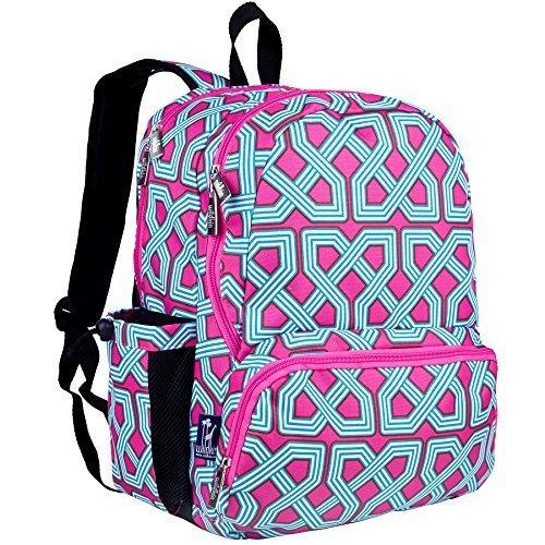 wildkin-twizzler-megapak-backpack-by-wildkin