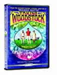 Taking Woodstock (Souvenirs de Woodst...