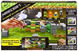 MINECRAFT マインクラフト ストップモーションクリエイター 【Amazon.co.jp先行発売】 CMH76