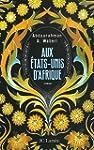 AUX �TATS-UNIS D'AFRIQUE