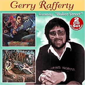 Image de Gerry Rafferty