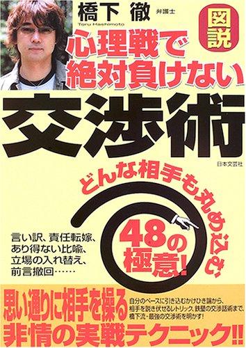 須田氏「議論をグチャグチャにする橋下さん」大谷氏「ぐちゃぐちゃなのはスカトロ!牛乳浣腸でしょ」と激昂橋下市長を糾弾する変態達の性 politics houdouhigai