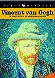 echange, troc Dutch Masters: Vincent Van Gogh [Import anglais]