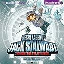 The Hunt for the Yeti Skull: Nepal: Secret Agent Jack Stalwart, Book 13 (       UNABRIDGED) by Elizabeth Singer Hunt Narrated by MacLeod Andrews