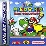 "Super Mario World: Super Mario Advance 2von ""Nintendo"""