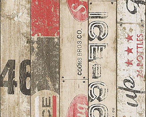 AS-Cration-papel-pintado-para-pared-estilo-americano-Vintage-forro-polar-papel-pintado-para-pared-diseo-de-Blanco-blanco-marrn-negro-rojo-959501