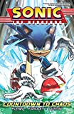 Sonic the Hedgehog 1: Countdown to Chaos
