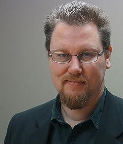 Shane Jiraiya Cummings