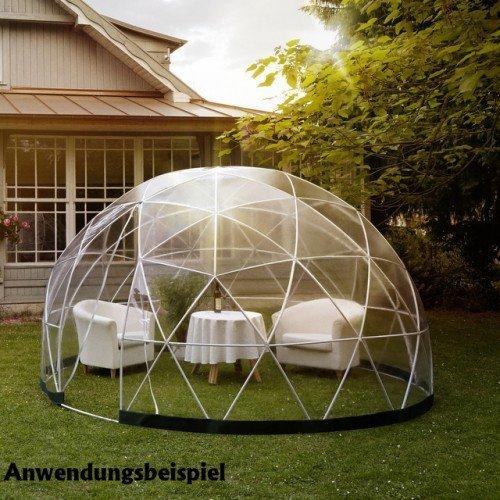 garden-igloo-pavillon-gewachshaus-garten-iglu-four-seasons-weiss-225-x-360-cm