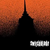 Switchblade Switchblade