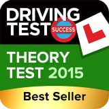 Theory Test UK 2015 - Driving Test Success (Kindle)