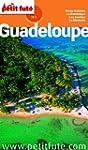 Guadeloupe 2013 (avec photos et avis...