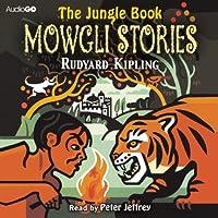 The Jungle Book: Mowgli Stories