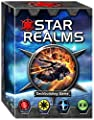 White Wizard Games Star Realms Deckbuilding Game by White Wizard Games