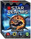 White Wizard Games Star Realms Deckbu…