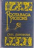 Rootabaga Pigeons