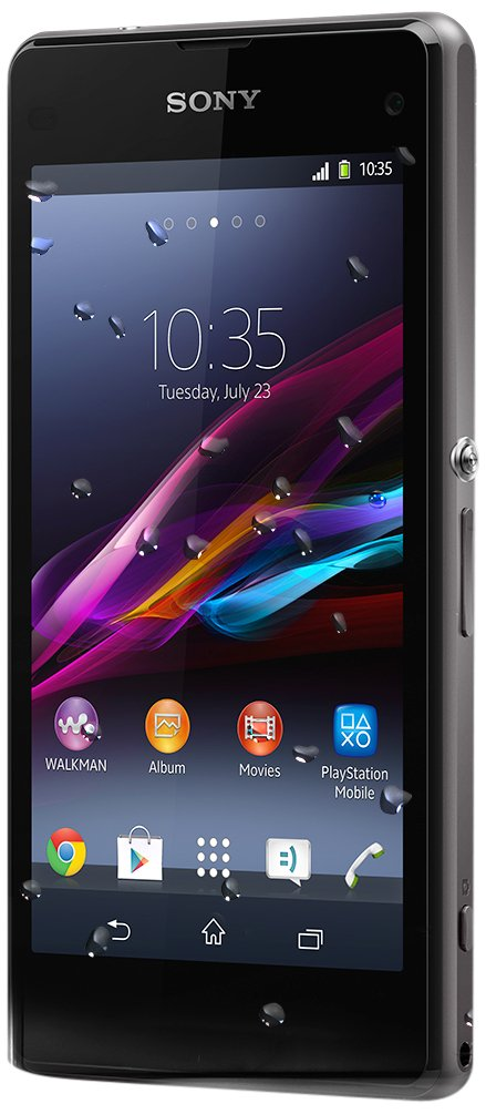 Sony-Xperia-Z1-Compact-LTE-D5503-Unlocked-GSM-Android-Smartphone-Retail-Packaging-Black