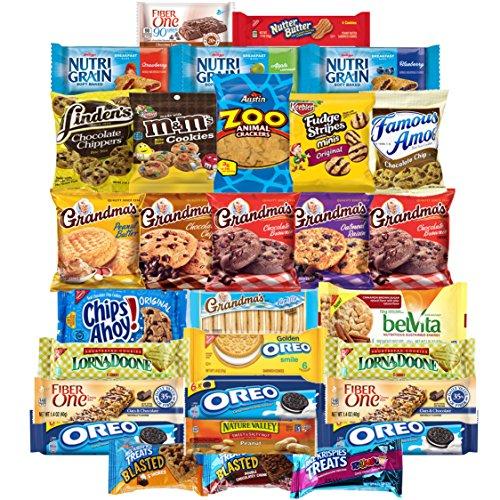 sweet-cookies-crackers-snacks-care-package-variety-pack-bundle-includes-grandmas-cookies-oreos-chips