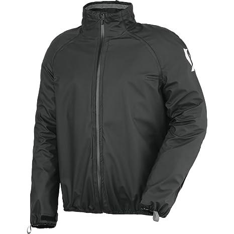 Scott tP moto/vélo ergonomiques noir 2013 veste taille :  xXXL (60)