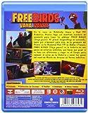 Image de Free Birds