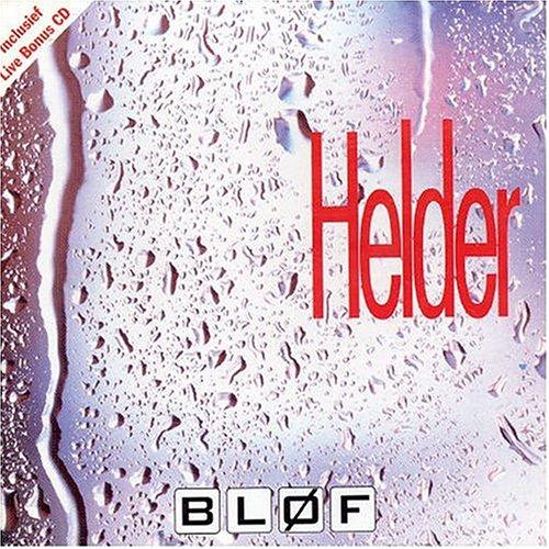 Bløf - Helder (Disc 1) - Zortam Music
