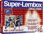 Super-Lernbox 2004/2005