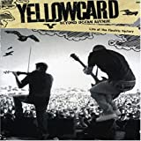 Yellowcard - Beyond Ocean Avenue Live At The Electric Factory (2004)