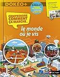 echange, troc Jean-Michel Billioud - Comprendre comment ça marche