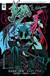 Jem and the Holograms (2015-) #15