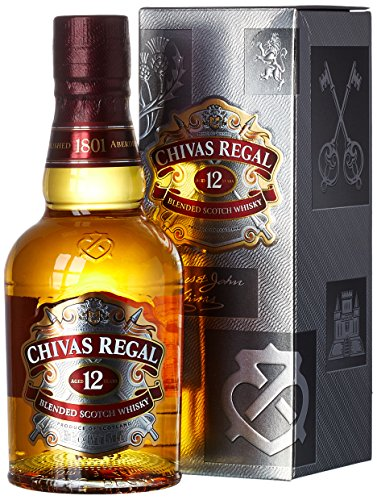 chivas-regal-scotch-whisky-12-ans-35-cl