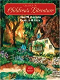 Classics of Children's Literature (6th Edition)