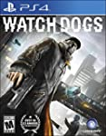 Watch Dogs - PlayStation 4 Standard E...