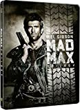 Trilog�a Mad Max - Edici�n Met�lica [Blu-ray]