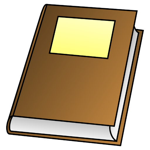 Offline Reader