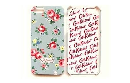 Kidston Phone Case Cath Kidston Phone Case For