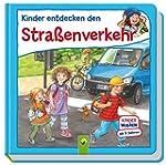 Kinder entdecken den Stra�enverkehr:...
