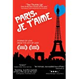 Paris, Je T'Aime (Paris, I Love You) ~ Natalie Portman