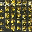 Variations Goldberg Bwv 988