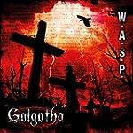 Golgotha (Deluxe Digi Bonus Track Edi...
