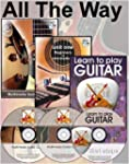 GCH Guitar Academy Multimedia Guitar...