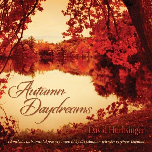 autumn-daydreams