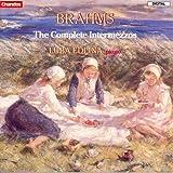 Brahms: Intermezzos (Complete)