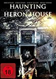Haunting of Heron House