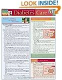 Diabetes Care (Quickstudy: Health)